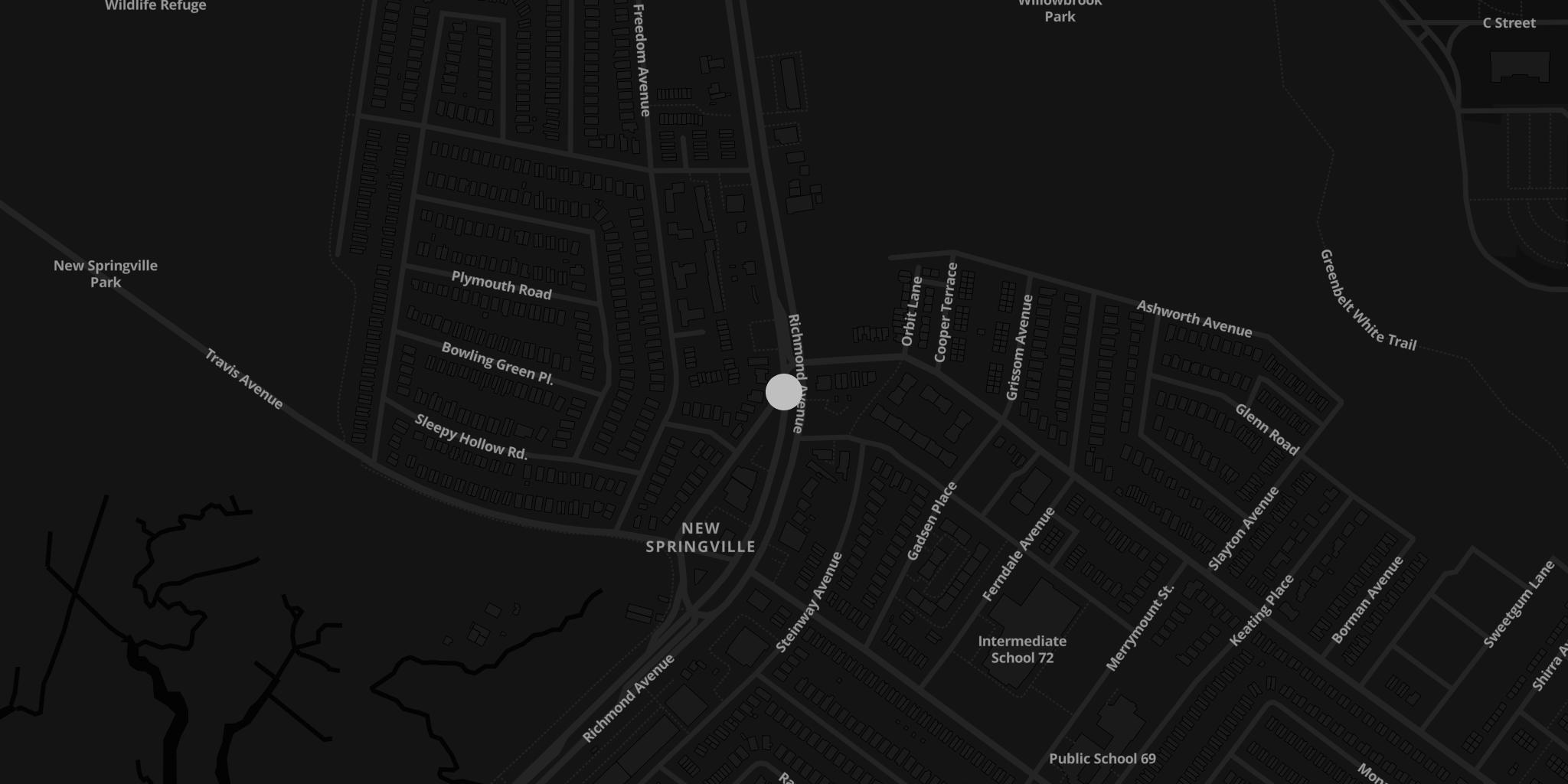 Pedestrian Struck by Vehicle @Citizen   Instant 911 Crime ... on